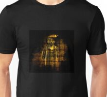 The Mines Unisex T-Shirt