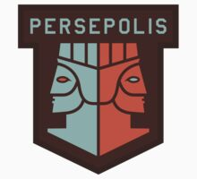Ingress Persepolis Enlightened Resistance Niantic Google Anomaly XM by psmgop