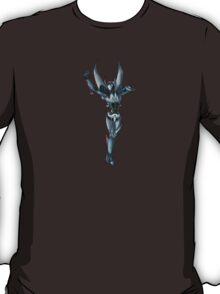 Prince of the Sky T-Shirt