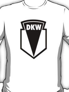 DKW T-Shirt