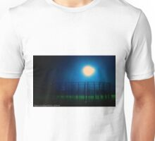 #430    Unisex T-Shirt