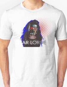 Star Lorde T-Shirt