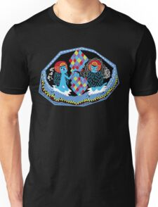 iriis T-Shirt