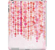 Diamond Curtain iPad Case/Skin