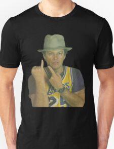 Jack Nicholson is a badass. T-Shirt