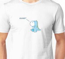 I R EVIL! Unisex T-Shirt