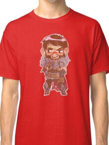 Tiny Hawke Classic T-Shirt