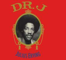 DR J Kids Clothes
