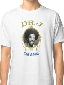 DR J Classic T-Shirt