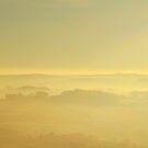 Smokey Skies by stellaozza