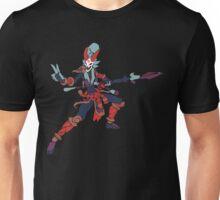 Bloodmoon Kalista Unisex T-Shirt
