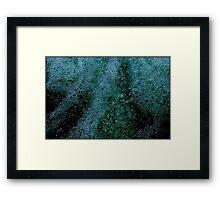 Untitled.00177 Framed Print