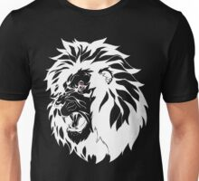 King of the Jungle 3 Unisex T-Shirt