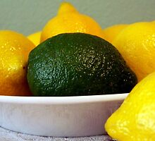 Limon' by ShutterlyPrfct
