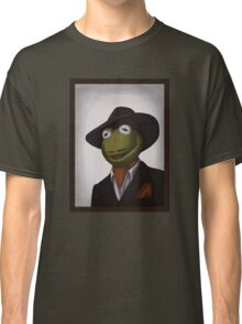 That famous broadway producer! Classic T-Shirt