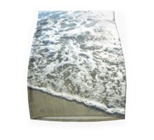 San Diego Beach Mini Skirt