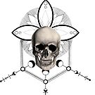Death Catcher by EmilySkelling