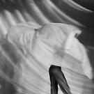 Dance, Rythm, Joy... by ViktoryiaN