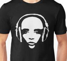 Phones Unisex T-Shirt