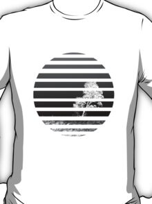 Inverted World T-Shirt