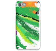 Oy, Tannenbaum! iPhone Case/Skin