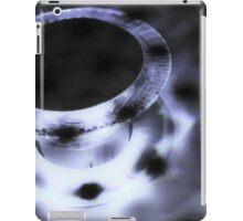 Song 2. iPad Case/Skin