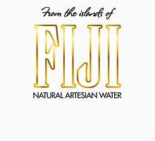 FIJI Water Boyz- Yung  T-Shirt