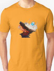 Torrey Canyon T-Shirt