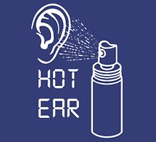 Hot Ear Unisex T-Shirt