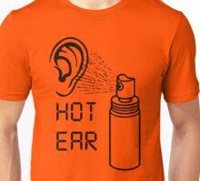Hot Ear Unisex T-Shirt