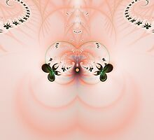 Capistrano by Julie Shortridge