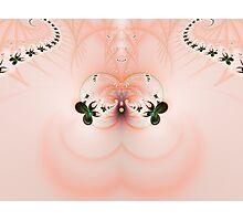 Capistrano Photographic Print