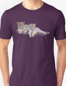 Tigercubs T-Shirt