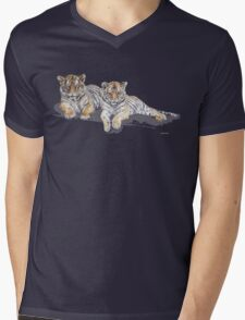 Tigercubs T-Shirt