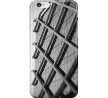 One Shelley Street Sydney Australia - IV iPhone Case/Skin
