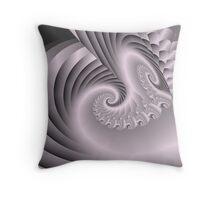 Pillow of Dreams Throw Pillow