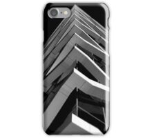 One Shelley Street Sydney Australia - III iPhone Case/Skin