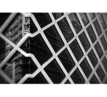 One Shelley Street Sydney Australia - II Photographic Print
