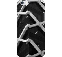One Shelley Street Sydney Australia - I iPhone Case/Skin