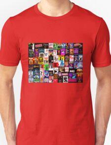 Musicals!!! T-Shirt