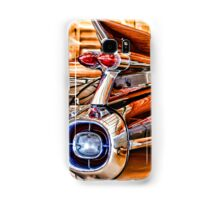 59 Caddy 2 Samsung Galaxy Case/Skin