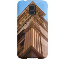 Lucky Seven - Sydney - Australia Samsung Galaxy Case/Skin