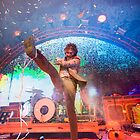 Flaming Lips #2 by GrifGrif