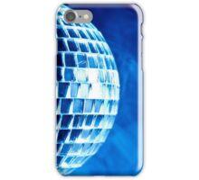 Smoke & Mirrors iPhone Case/Skin