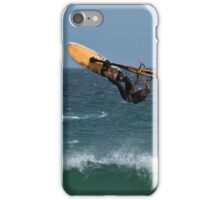 Looking For Davy Jones Locker - Elouera Beach - Sydney - Australia iPhone Case/Skin