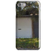 ourz iPhone Case/Skin