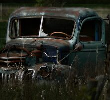 magic hour junk by flariat