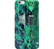 My Lonely Place iPhone Case/Skin