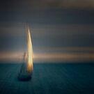 The Sea is My Wife by FuriousEnnui