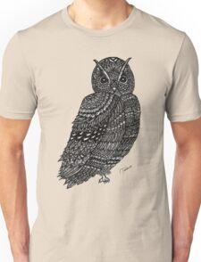 Hooooot  Unisex T-Shirt